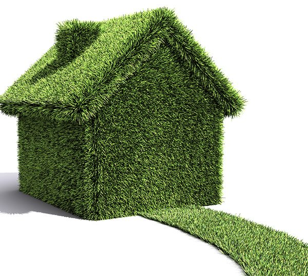 Reduce your business's energy bills